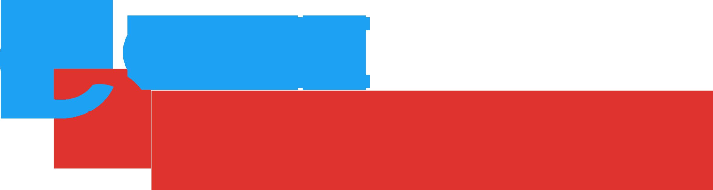 Realty.Sochi-Express.ru - Портал недвижимости