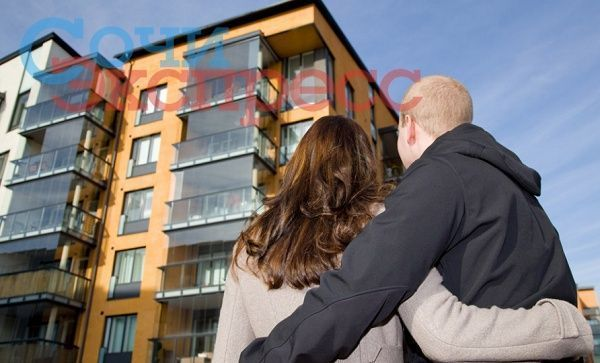 Уловки мошенников при продаже квартир