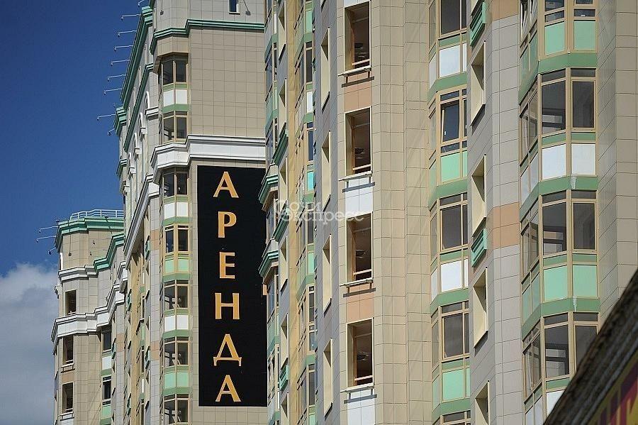 Квартира на ночь: что станет с ценами, когда сдающих жилье в аренду заставят платить налоги