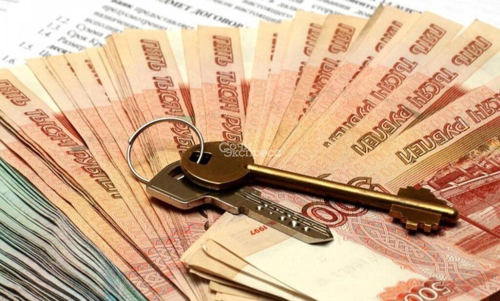 В Сочи будут судить очередного застройщика, присвоившего деньги дольщиков