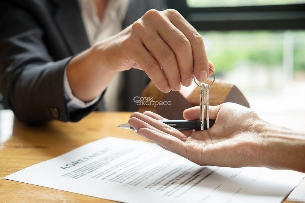 В России упростили порядок заключения сделок с недвижимостью