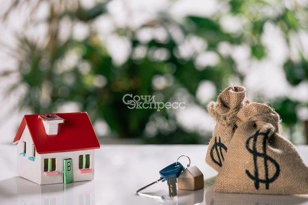 Как выйти на «ипотечные каникулы»: инструкция от Центробанка