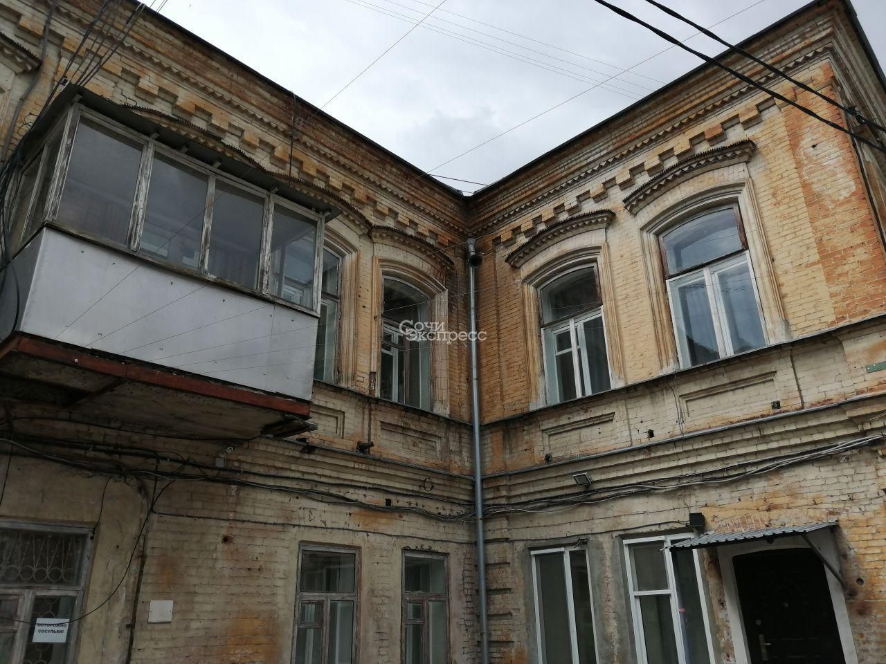 В России допустили падение ипотечной ставки до 7,9% раньше 2024 года