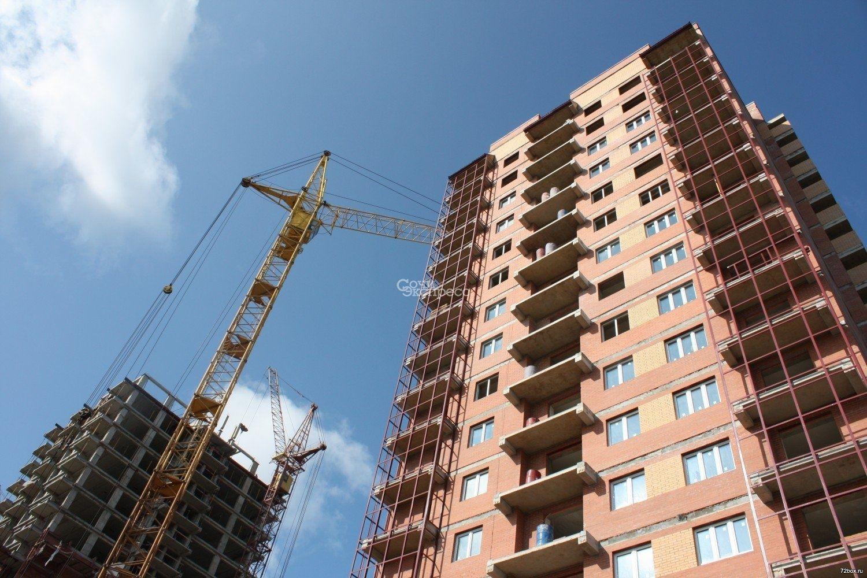 В реестре недвижимости предложили отмечать, где купили квартиру