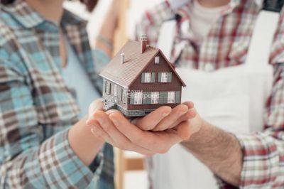 ВТБ выдал более 100 млрд рублей ипотеки с начала года