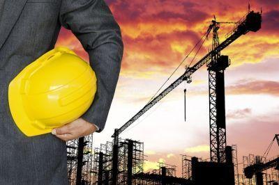 Власти определились с критериями достройки долевых домов по старым правилам