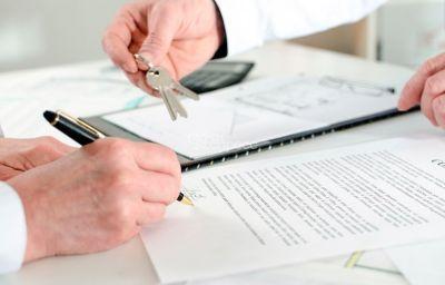 В России ужесточили правила сделок с недвижимостью