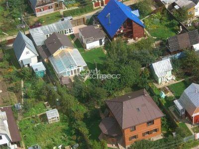 Россиян ждет массовая инвентаризация недвижимости и земли
