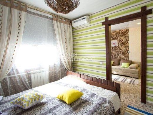 Срочная продажа 2х комнатной