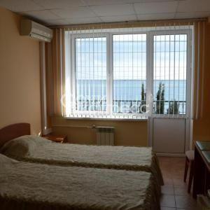 Гостиница, 600м²