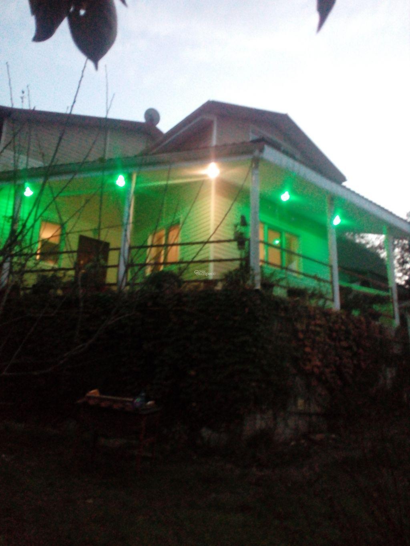 Дом 140м² на участке 5 сот