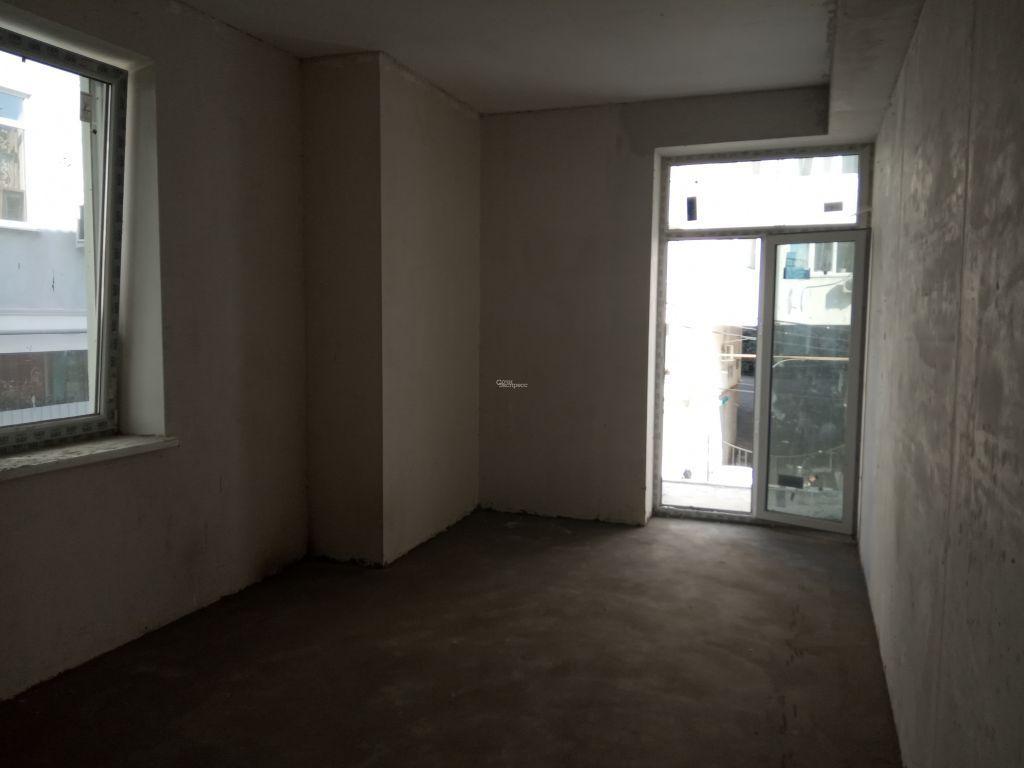 Студия-к квартира, 24.9м², 2/3 эт