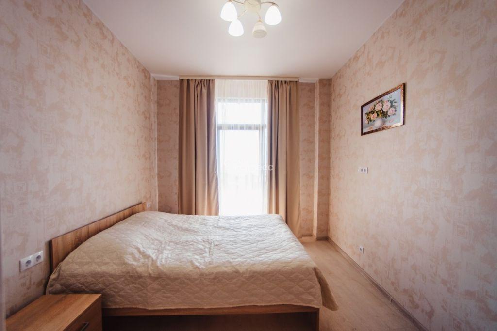 Гостиница, 540м²