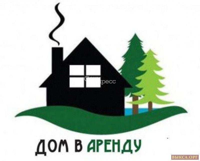 Дом 100м² на участке 3 сот