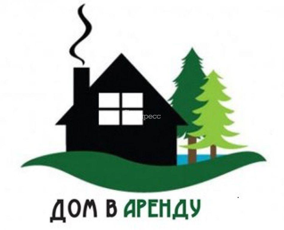 Дом 50м² на участке 3 сот