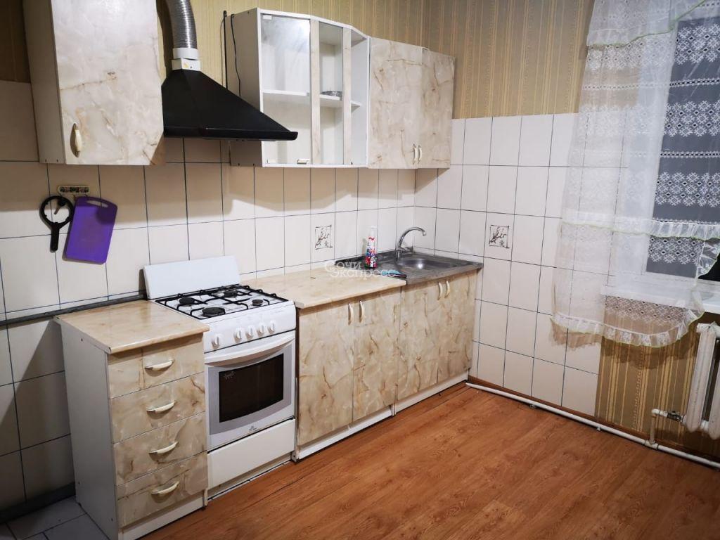 Дом 90м² на участке 3 сот