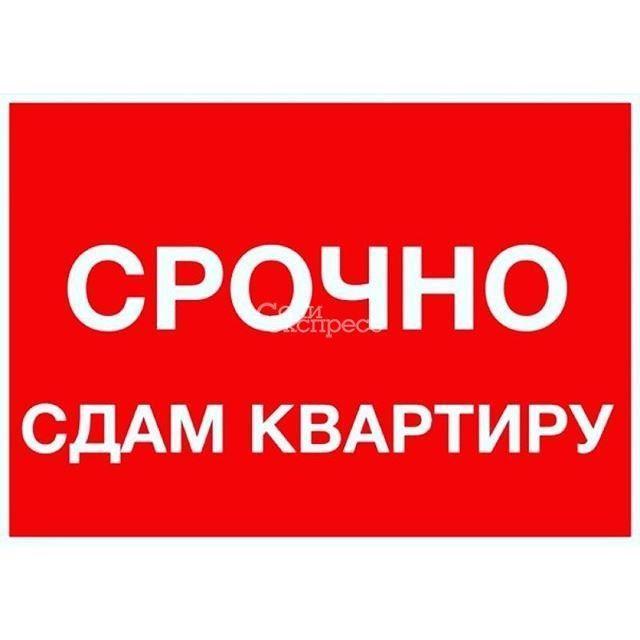 1-к квартира, 28м², 11/15 эт