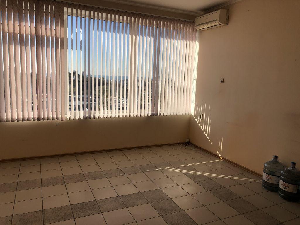 Офис (), 26м²