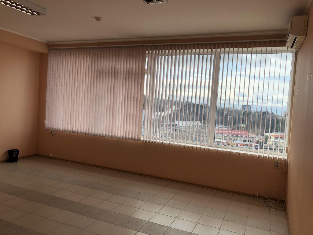 Офис (), 31м²