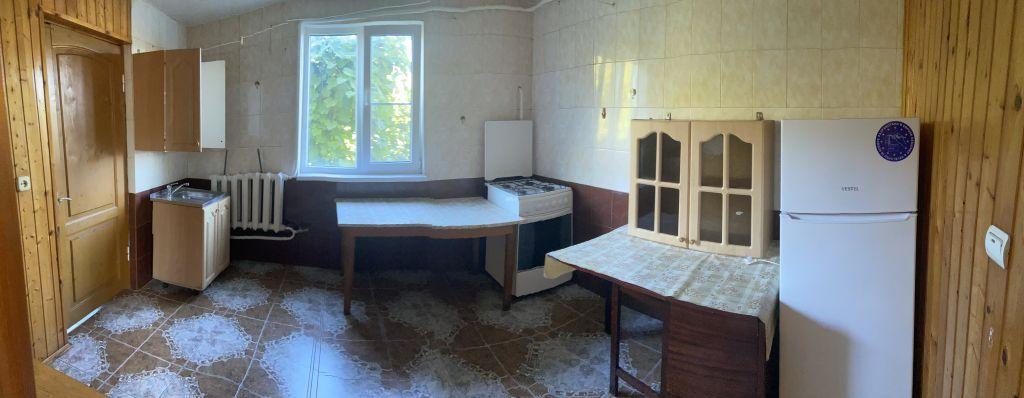 Комната 150м² в 2-к, 1/2 эт